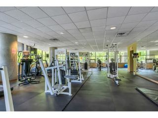 """Photo 25: 707 1367 ALBERNI Street in Vancouver: West End VW Condo for sale in """"The Lions"""" (Vancouver West)  : MLS®# R2613856"""