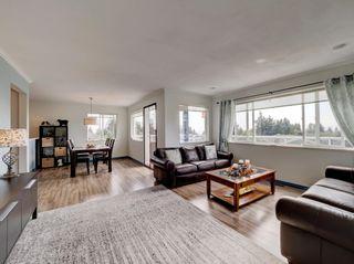 Photo 9: 6320 SAMRON Road in Sechelt: Sechelt District House for sale (Sunshine Coast)  : MLS®# R2614645