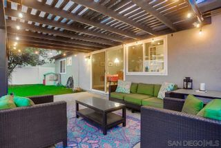 Photo 6: SAN CARLOS House for sale : 3 bedrooms : 7021 Barker Way in San Diego