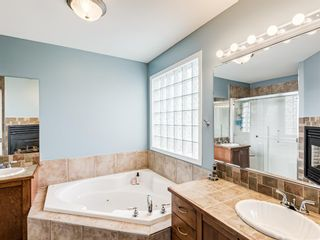 Photo 26: 519 37 Street SW in Calgary: Spruce Cliff Detached for sale : MLS®# A1123674