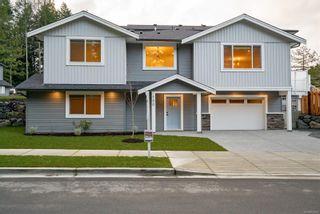 Photo 12: 137 Sunview Rd in : Na Diver Lake Half Duplex for sale (Nanaimo)  : MLS®# 863295