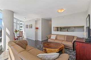 "Photo 6: 1603 1288 ALBERNI Street in Vancouver: West End VW Condo for sale in ""The Palisades"" (Vancouver West)  : MLS®# R2530276"