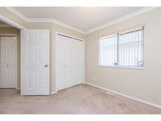 Photo 19: 2913 SOUTHERN Place in Abbotsford: Abbotsford West House for sale : MLS®# R2601782