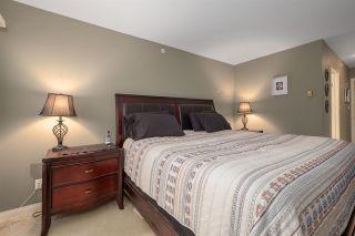 """Photo 16: 402 2963 BURLINGTON Drive in Coquitlam: North Coquitlam Condo for sale in """"BURLINGTON ESTATES"""" : MLS®# R2555417"""