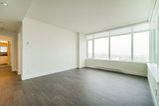 Photo 14: 2504 258 NELSON'S Court in New Westminster: Sapperton Condo for sale : MLS®# R2543200