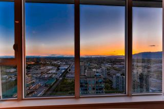 """Photo 4: 3906 2388 MADISON Avenue in Burnaby: Brentwood Park Condo for sale in """"FULTON HOUSE"""" (Burnaby North)  : MLS®# R2577198"""