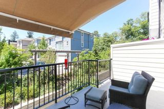 Photo 17: 60 15588 32 AVENUE in South Surrey White Rock: Home for sale : MLS®# R2184132
