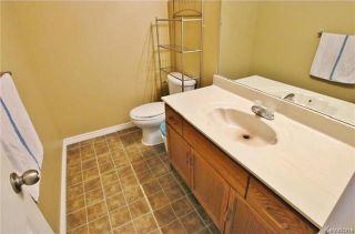 Photo 12: 7 Red Maple Road in Winnipeg: Riverbend Residential for sale (4E)  : MLS®# 1729328