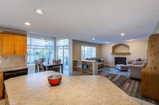 Photo 3: 148 GALLAND Crescent in Edmonton: Zone 58 House for sale : MLS®# E4266403