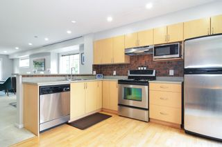 """Photo 10: 15 15175 62A Avenue in Surrey: Sullivan Station Townhouse for sale in """"Brooklands"""" : MLS®# R2603047"""