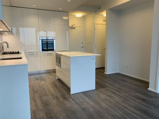 Photo 6: 4703 1955 ALPHA Way in Burnaby: Brentwood Park Condo for sale (Burnaby North)  : MLS®# R2523584