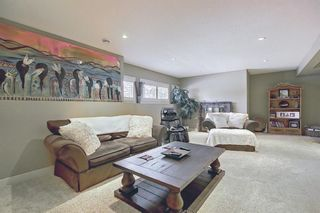 Photo 32: 140 Heritage Lake Shores: Heritage Pointe Detached for sale : MLS®# A1087900