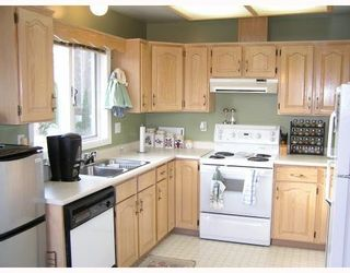 Photo 6: 4135 BARNES Court in Prince George: Charella/Starlane House for sale (PG City South (Zone 74))  : MLS®# R2128008