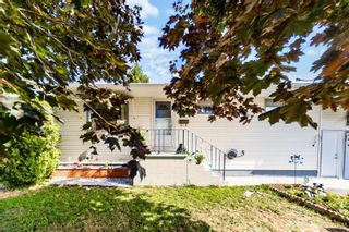 Photo 24: 4611 Pleasant Valley Road, in Vernon: House for sale : MLS®# 10240230