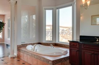 Photo 25: 11 Spring Valley Close SW in Calgary: Springbank Hill Detached for sale : MLS®# A1087458
