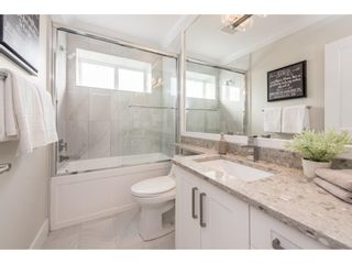 Photo 21: 2811 OLIVER Crescent in Vancouver: Arbutus House for sale (Vancouver West)  : MLS®# R2606149