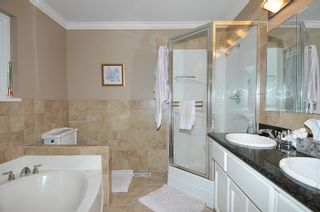 Photo 14: 2608 AUBURN PLACE in Coquitlam: Scott Creek House for sale : MLS®# R2009838