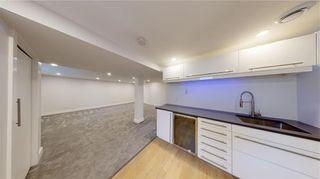 Photo 26: 600 Fairmont Road in Winnipeg: Residential for sale (1G)  : MLS®# 202121642