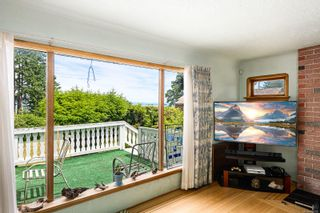 Photo 42: 3508 S Island Hwy in Courtenay: CV Courtenay South House for sale (Comox Valley)  : MLS®# 888292