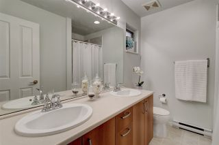 "Photo 16: 29 15155 62A Avenue in Surrey: Sullivan Station Townhouse for sale in ""Oakland"" : MLS®# R2552301"