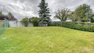 Photo 37: 184 Hidden Spring Close NW in Calgary: Hidden Valley Detached for sale : MLS®# A1141140