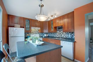 Photo 11: 40 Abergale Way NE in Calgary: Abbeydale Detached for sale : MLS®# A1093008