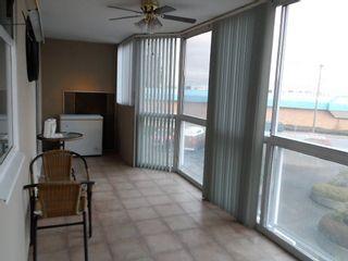 "Photo 13: 202 11881 88TH Avenue in Delta: Annieville Condo for sale in ""Kennedy Tower"" (N. Delta)  : MLS®# R2421683"