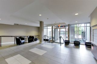Photo 17: 316 55 EIGHTH AVENUE in New Westminster: GlenBrooke North Condo for sale : MLS®# R2211489