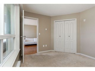 """Photo 10: 302 189 ONTARIO Place in Vancouver: Main Condo for sale in """"Mayfair"""" (Vancouver East)  : MLS®# V1132012"""