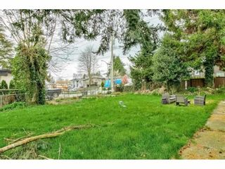 """Photo 3: 1078 160 Street in Surrey: King George Corridor House for sale in """"EAST BEACH"""" (South Surrey White Rock)  : MLS®# R2584836"""