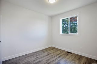 Photo 13: 607 Ravenswood Dr in : Na University District House for sale (Nanaimo)  : MLS®# 882949