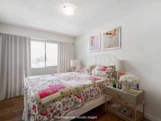 Photo 13: 308 345 W 10TH Avenue in Vancouver: Mount Pleasant VW Condo for sale (Vancouver West)  : MLS®# R2609198
