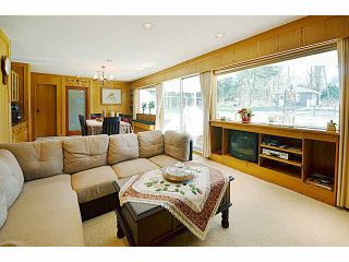 Photo 6: 13524 28 Avenue in Surrey: Elgin Chantrell House for sale (South Surrey White Rock)  : MLS®# R2614400