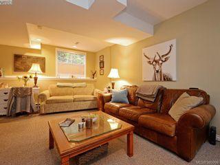 Photo 14: 5450 Alderley Rd in VICTORIA: SE Cordova Bay House for sale (Saanich East)  : MLS®# 773792