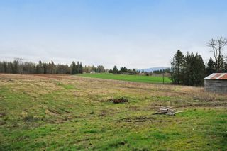 Photo 21: 2752 BRADNER Road in Abbotsford: Aberdeen House for sale : MLS®# R2040855