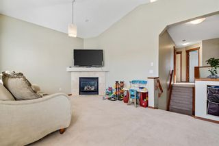Photo 17: 143 Chapman Circle SE in Calgary: Chaparral Detached for sale : MLS®# A1091660