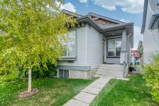 Main Photo: 138 Auburn Bay Heights SE in Calgary: Auburn Bay Detached for sale : MLS®# A1149319