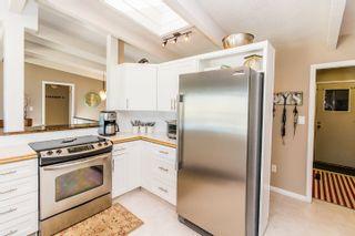 Photo 14: 4901 Northeast Lakeshore Road in Salmon Arm: Raven House for sale (NE Salmon Arm)  : MLS®# 10114374