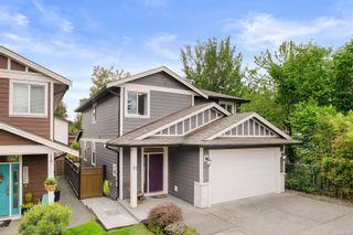 Photo 3: 11 3205 Gibbins Rd in : Du West Duncan House for sale (Duncan)  : MLS®# 878293