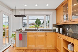 Photo 9: 3073 E 21ST Avenue in Vancouver: Renfrew Heights House for sale (Vancouver East)  : MLS®# R2595591