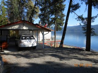 Photo 24: 4976 Squilax Anglemont Road in Celista: North Shuswap House for sale (Shuswap)  : MLS®# 10055186