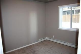 Photo 13: 2104 4641 128 Avenue NE in Calgary: Skyview Ranch Apartment for sale : MLS®# A1087659