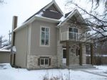 Property Photo: 216 Egerton RD in WINNIPEG