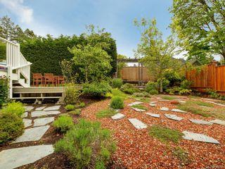 Photo 33: 773 Haliburton Rd in Saanich: SE Cordova Bay House for sale (Saanich East)  : MLS®# 840065