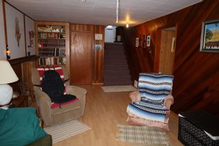 Photo 28: 5013 48 Avenue: Thorsby House for sale : MLS®# E4265688