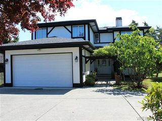 Photo 6: 10311 Resthaven Drive in SIDNEY: SI Sidney North-East Residential for sale (Sidney)  : MLS®# 339079