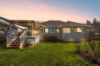 Photo 26: 6027 Eagle Ridge Pl in : Du East Duncan House for sale (Duncan)  : MLS®# 869267