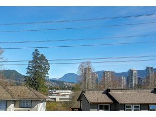 """Photo 6: 1148 HANSARD Crescent in Coquitlam: Central Coquitlam House for sale in """"S"""" : MLS®# R2050162"""