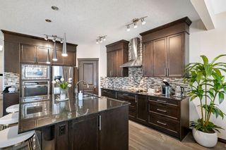 Photo 14: 35 Sherwood Park NW in Calgary: Sherwood Detached for sale : MLS®# A1095506