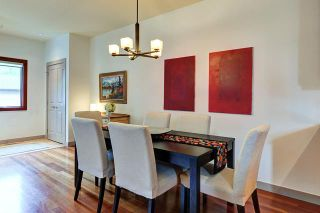 Photo 5: 2214 31 Street SW in CALGARY: Killarney_Glengarry Residential Attached for sale (Calgary)  : MLS®# C3628268